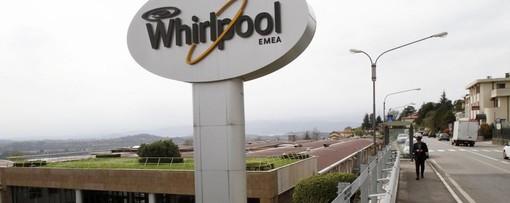 Lo stabilimento Whirlpool di Comerio a un passo dalla cessione a un gruppo italiano