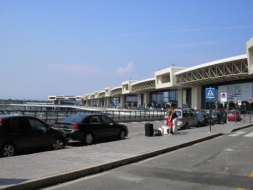 Come scegliere il miglior parcheggio per te a Malpensa