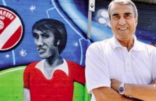 Domani a Ville Ponti insieme ai campionissimi di ieri e di oggi verrà ricordato anche Pietro Anastasi, una stella che brilla nel cielo di Varese