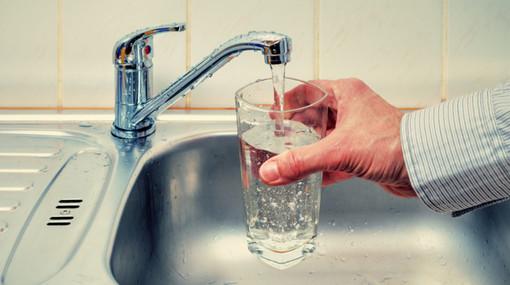 Besozzo, Brebbia, Bardello, Malgesso e Bregano: è tornata l'acqua potabile
