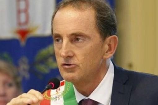 Il sindaco Antonelli fa il punto sul nuovo ospedale