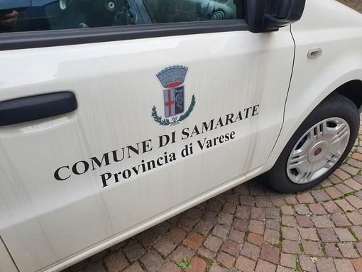 Servizio civile, il Comune di Samarate cerca un giovane per la biblioteca