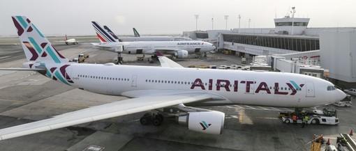 Il dramma di Air Italy e di molti dipendenti della nostra provincia: messa in liquidazione e voli fermi in tutto il mondo