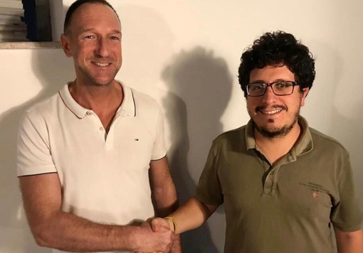 VareseNoi e LuinoNotizie si stringono la mano: inizia una collaborazione giornalistica per offrirvi un sito più ricco