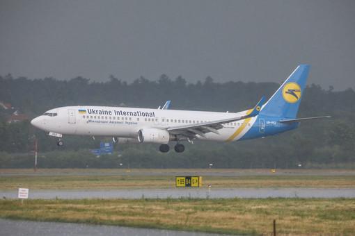 Il Boeing che faceva scalo tra Malpensa e Kiev abbattuto per errore da un missile iraniano