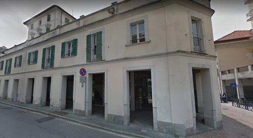 Varese sempre più città universitaria: uno studentato sorgerà nel quartiere di Biumo