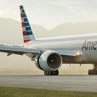 American Airlines, voli aperti a tutti a patto di eseguire il test anti Covid e rifarlo a Malpensa