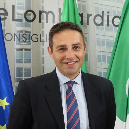 Astuti (Pd): «Regione Lombardia rifinanzi il bando per gli interventi diretti a ridurre gli incidenti stradali»