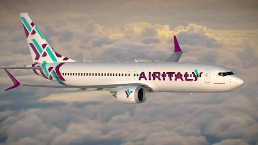 Air Italy, l'annuncio dei liquidatori: licenziamento per tutti i 1.450 lavoratori