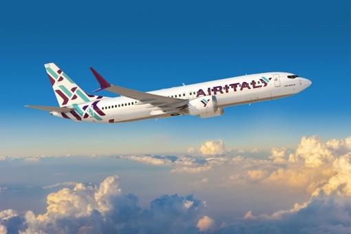 Air Italy a Malpensa cresce ancora: al via nuovi voli. Ci sono anche Tenerife e Maldive