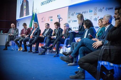 Rinnovati gli organi di Anci Lombardia: quattro esponenti leghisti del Varesotto nel consiglio direttivo