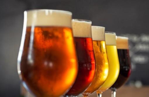 BirrArt: le birre artigianali tornano in scena in Oltrepò