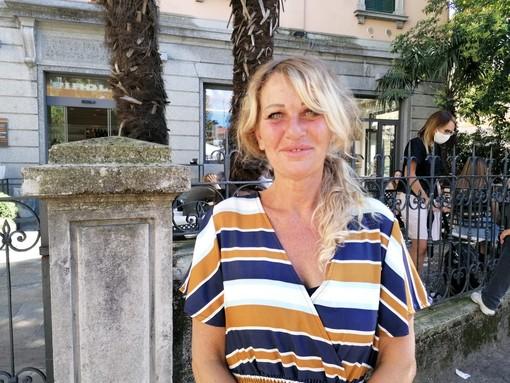 Lega, strada spianata per Maroni. Barbara Bison: «Di fronte a una personalità politica importante, mi sposto per il bene della città»