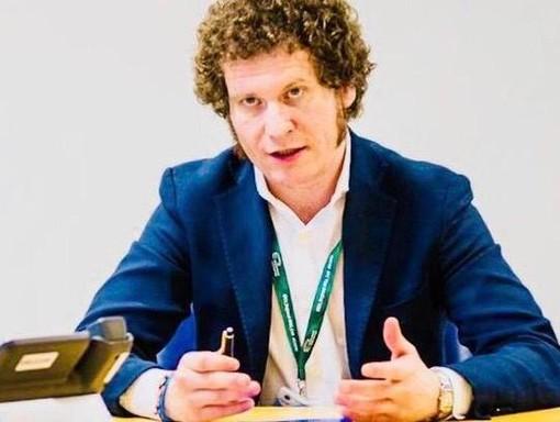 Green pass, Bianchi (Lega): «Speranza intervenga su certificato vaccinati all'estero»