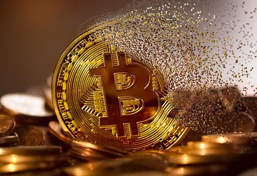 grande acquisto bitcoin 1000 satoshi a bitcoin