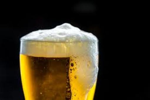 Birra, riduzione del 40% sulle accise per i microproduttori artigiani