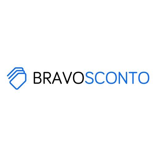 Smart shopping: l'Italia, secondo uno studio realizzato da BravoSconto è risultata 17esima, tra i paesi OCSE che sanno risparmiare