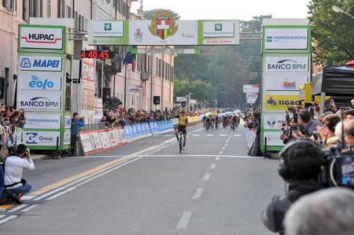 La Tre Valli si conferma al top: per il sito Pro Cycling Stats è la diciassettesima corsa più importante al mondo
