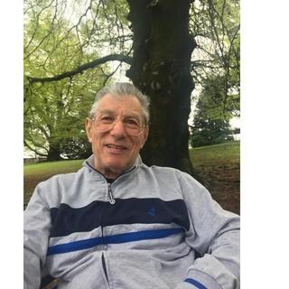 Malore per Umberto Bossi: il Senatur è ricoverato all'ospedale di Circolo