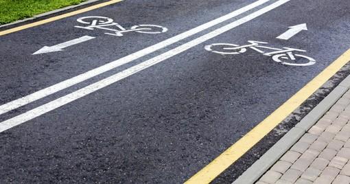 Il Biciplan di Varese: piste ciclabili, zone 30 e blocchi di 15 minuti