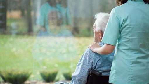 Badanti sicure in famiglia: Family Care del gruppo Openjobmetis sostiene i costi dei test anti Coronavirus