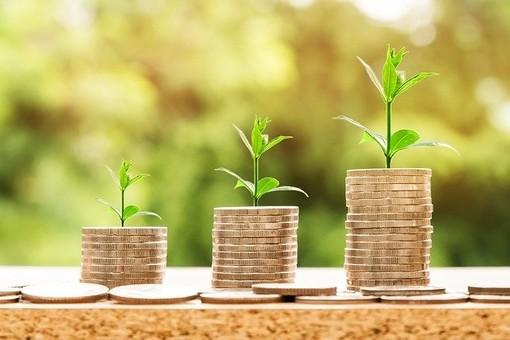 Finanziamenti dello Stato a sostegno delle imprese: fatti seguire per avere il servizio chiavi in mano