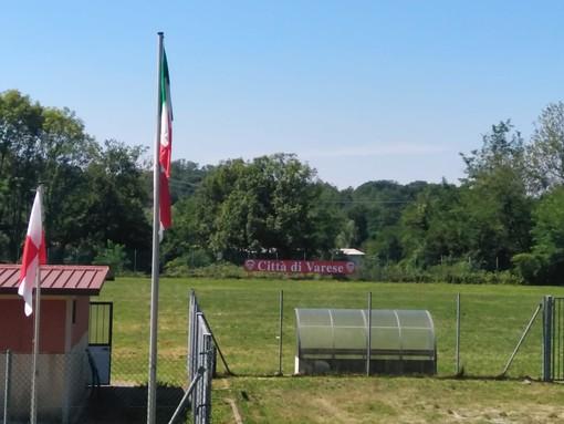 Bardello, a un passo dal lago di Varese, abbraccerà i biancorossi da martedì 18 agosto