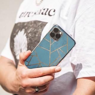 Come scegliere la cover migliore per il proprio smartphone