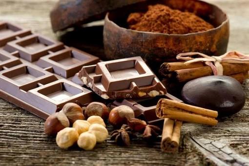 GLI APPUNTAMENTI DEL WEEKEND. Con il cioccolato aspettando Natale. Ecco come e dove gustarsi il fine settimana in provincia