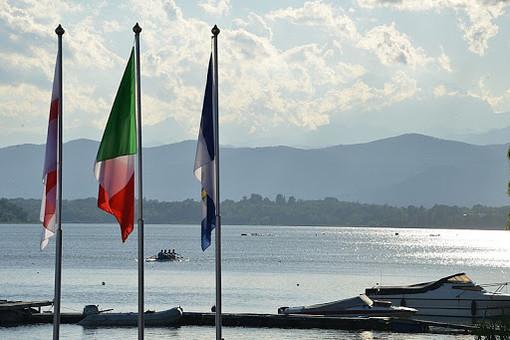 Varese scommette sul turismo di prossimità: due grandi mostre, la presenza alla Bit e l'esempio del canottaggio con 6 mila pernottamenti