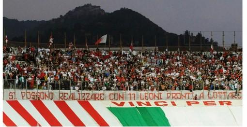 """Varese, campagna abbonamenti al via il 25 agosto con quattro possibilità """"di cuore"""" per chi aveva sottoscritto la tessera nell'ultima stagione"""
