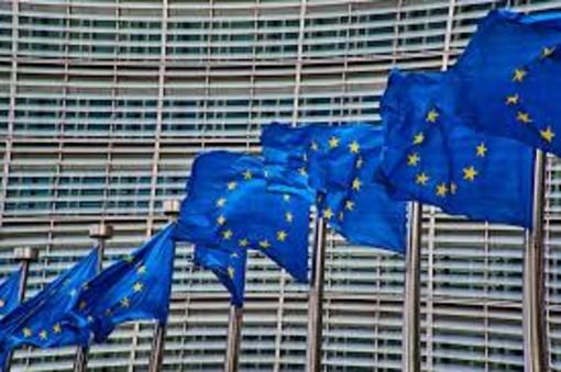 Leader UE, nazionali e regionali insieme a Roma per avvicinare l'Europa ai cittadini rafforzando il ruolo dei parlamenti e dei consigli regionali