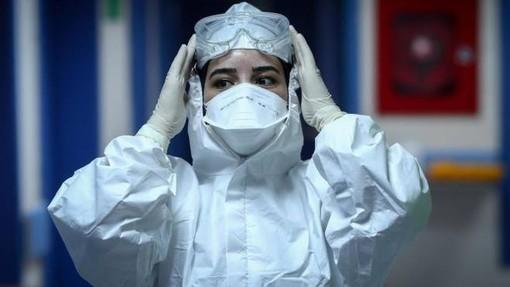 Coronavirus, i dati di giovedì 15 ottobre: nel Varesotto 170 contagi. +21 a Varese, +18 a Gallarate e +7 a Busto