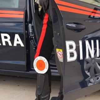 Misure anti Coronavirus: i carabinieri di Varese denunciano 28 persone in una sera