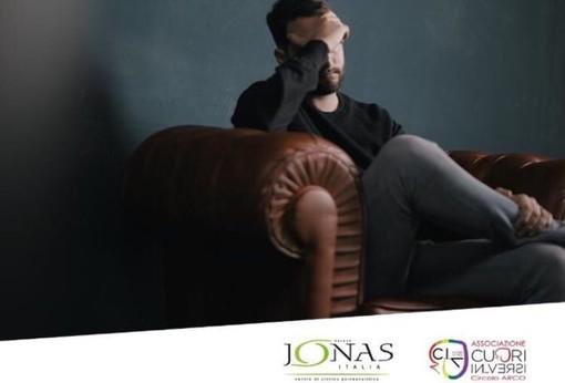 A Varese sostegno e ascolto online o telefonico per persone che subiscono discriminazione di genere