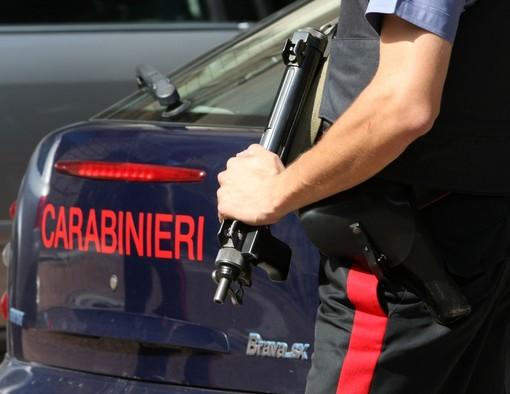 Omicidio a Mozzate: trentaseienne muore accoltellato al petto
