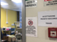 Coronavirus, negativo il test sul sospetto contagiato a Vercelli