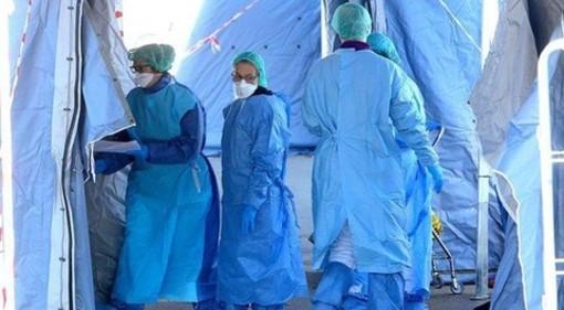 Coronavirus, i dati di giovedì 6 maggio. In provincia 250 casi: Varese +15, Busto +25, Gallarate +11, Saronno +7, Luino +2