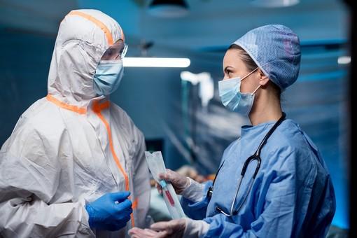 Coronavirus, ieri in provincia 169 contagi. A Varese 30 nuovi casi, 14 a Busto, 4 a Gallarate, 2 a Saronno