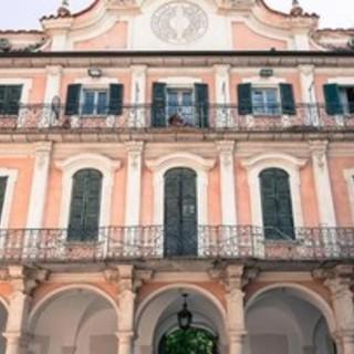 Servizi abitativi pubblici, aperto il bando per 105 alloggi tra Varese e Malnate