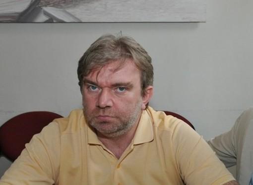 Si è spento Ciro Grassia, ex assessore del Comune di Varese