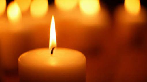 Lutto a Morazzone: la comunità piange la dottoressa Franca Dozio