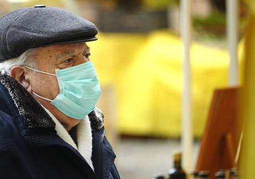 Coronavirus, i dati di sabato 16 gennaio: nel Varesotto 179 contagi. Varese +23, Busto +17, Gallarate +8, Saronno +10