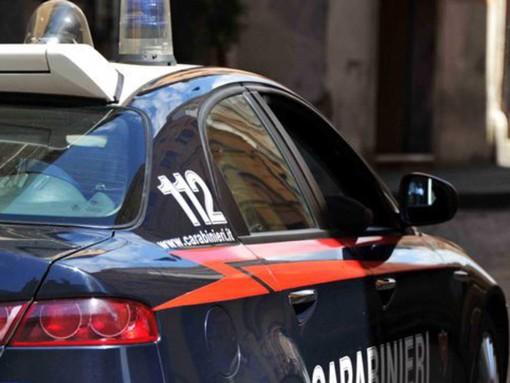 Truffe ed estorsioni a danno di istituti religiosi: otto persone nei guai. Si indaga anche in provincia di Varese