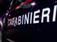 Dramma in Piemonte: uccide la moglie a colpi di badile e balestra, poi si toglie la vita