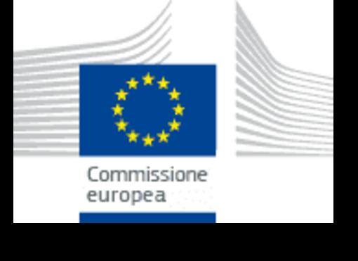 Coronavirus: la Commissione dà il via ai test del servizio gateway di interoperabilità per le applicazioni nazionali di tracciamento dei contatti e allerta