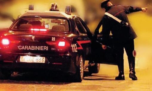 Fa un incidente in auto a Vedano Olona, ragazza trovata con un tasso alcolemico tre volte il limite