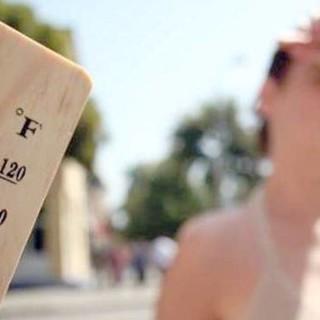 Arpa Lombardia avverte: in questo weekend livelli di ozono osservati speciali