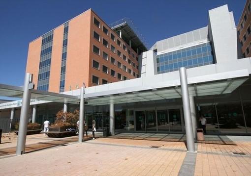 Ospedali di Varese e Tradate: da domani l'ufficio relazioni con il pubblico torna agli orari pre Covid