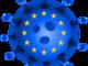Coronavirus: la Commissione rafforza la preparazione per affrontare futuri focolai